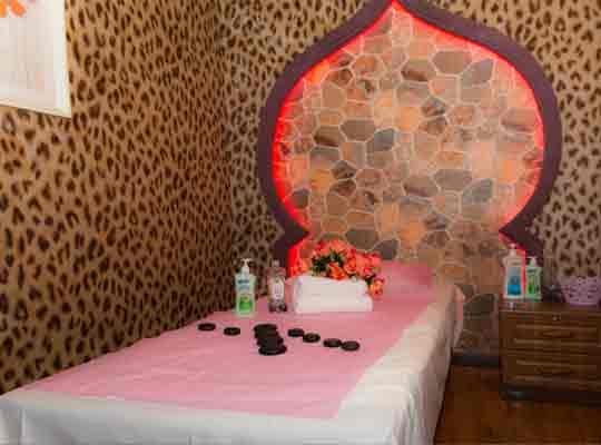 massage in Al Rashidiya Ajman